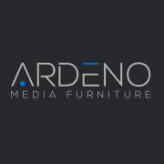 Ardeno Media Furniture