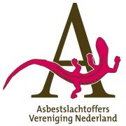 Asbestslachtoffers Vereniging Nederland logo