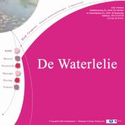 De Waterlelie