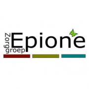 Epione Zorggroep
