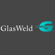 GlasWeld