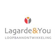 Lagarde & You