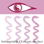 Natuurpraktijk E.R.M. van der Neut