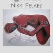 Nikki Pelaez
