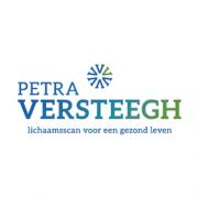 Petra Versteegh