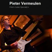 Pieter Vermeulen