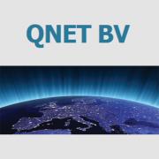 QNET BV