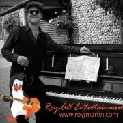 Roy_J_Martin_Promo[500pix]