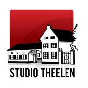 Studio Theelen