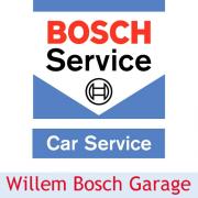 Willem Bosch Garage