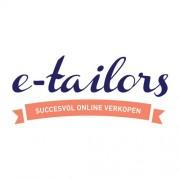 e-tailors