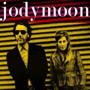Jodymoon