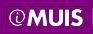 Inloggen iMuis Online