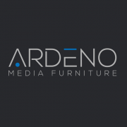 Ardeno Media Furniture