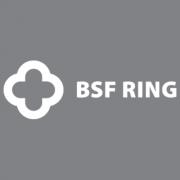 BSF Ring Nederland BV