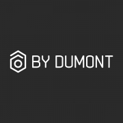 BYDUMONT