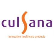 Culsana BV