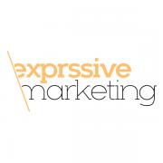 Exprssive Marketing