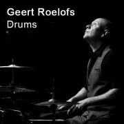 Geert Roelofs