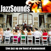 JazzSounds