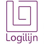 Logilijn