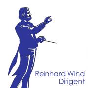 Reinhard Wind