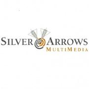 Silver Arrows Multimedia