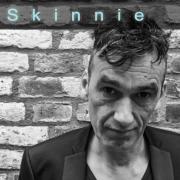 Skinnie