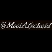 @MooiAfscheid