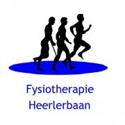 Fysiothearpie Heerlerbaan