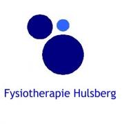 Fysiothearpie Hulsberg