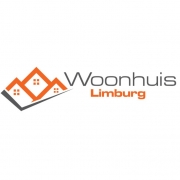 Woonhuis Limburg