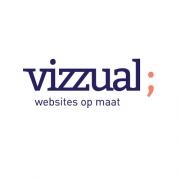 vizzual; websites op maat
