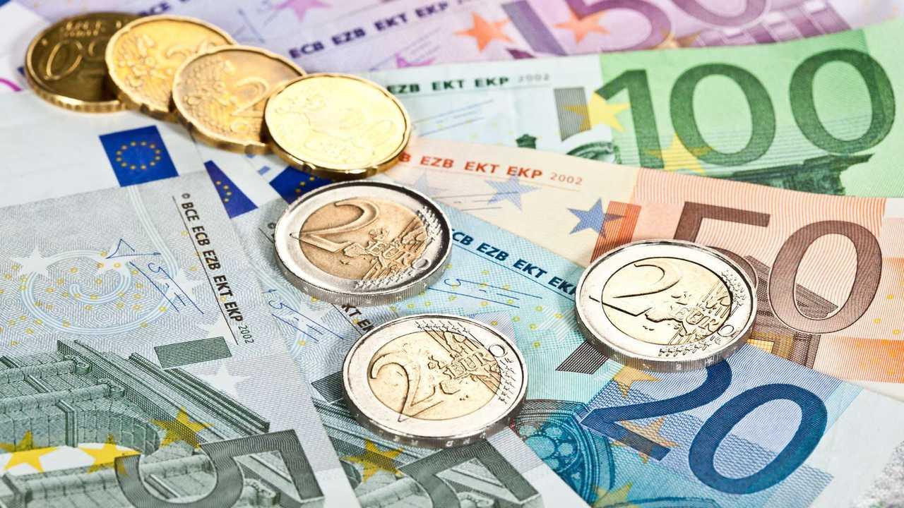 geld-munten-en-briefjes